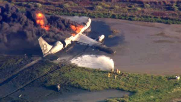 May 21 update spill response at pt mugu naval station for Interieur avion easyjet