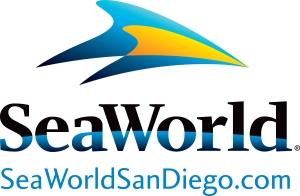 SeaWorldLogoWithWeb
