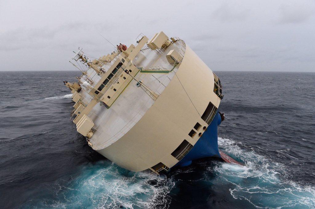 shipwreck log.com