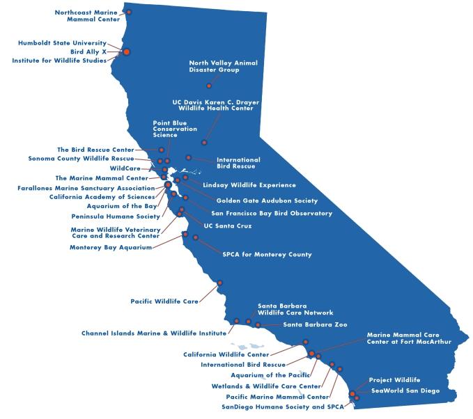 NEW California Map shutterstock_135005765 [Converted]