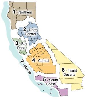 CA-CDFW-regions-300x344