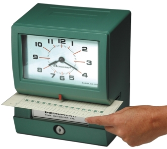 timeclock-150-2