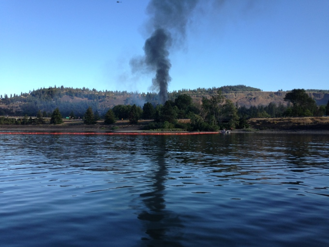 oregon-train-derailment_27170474250_o