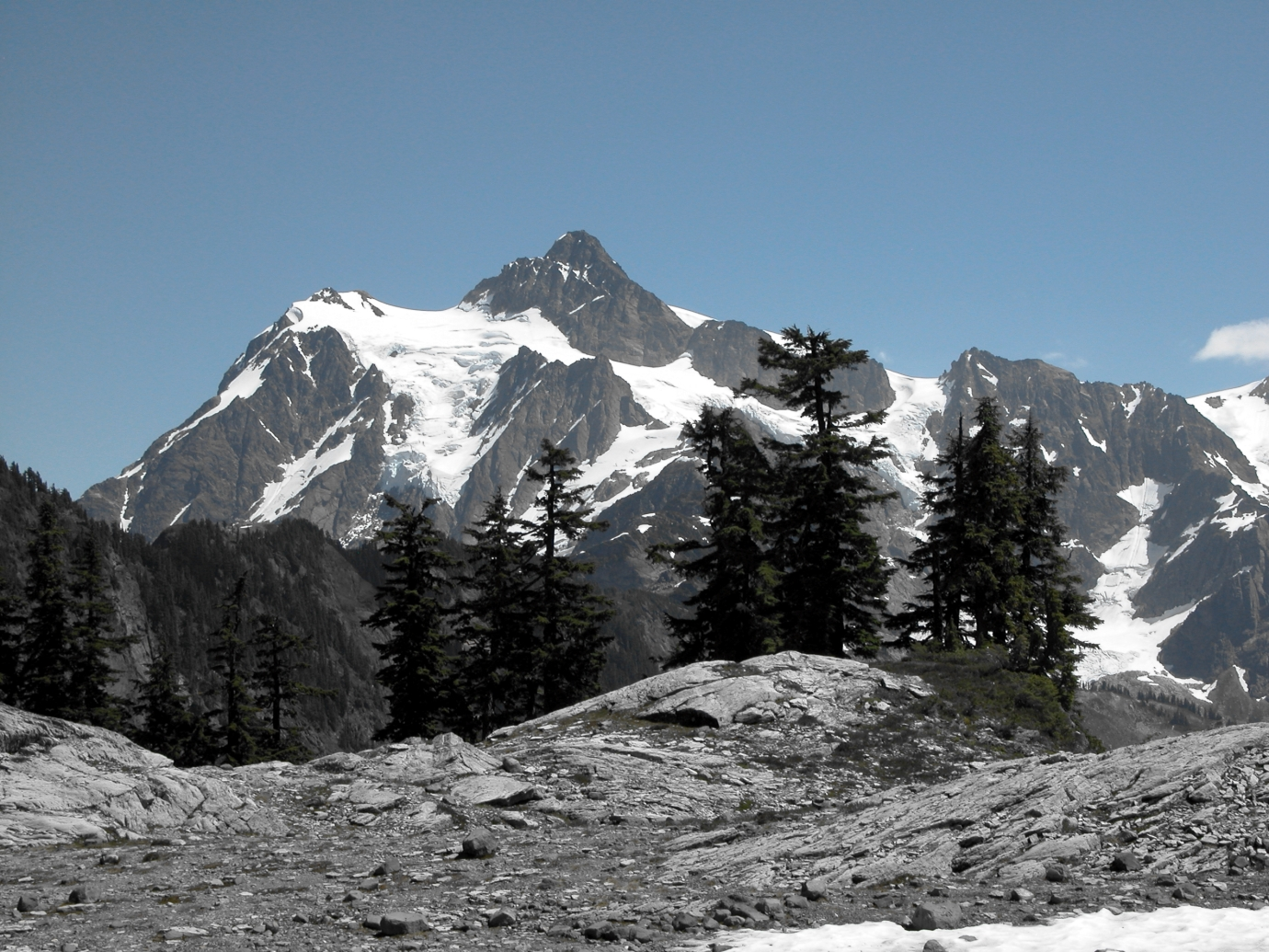Mt Shuksan ashes05009_01