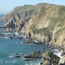 geologycafe-compoint_reyes2