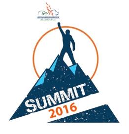 SummitAssault_logo_wCircle