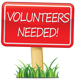 volunteers-needed-for-help-clipart-free-clip-art-images-2p6M9S-clipart.png