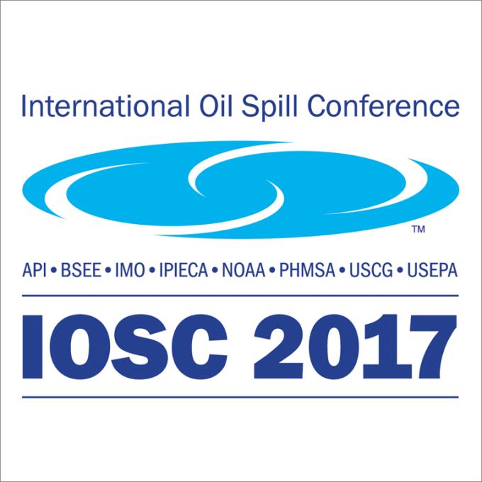 IOSC2017Logo