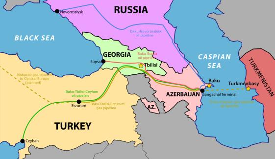 Baku_pipelines.svg