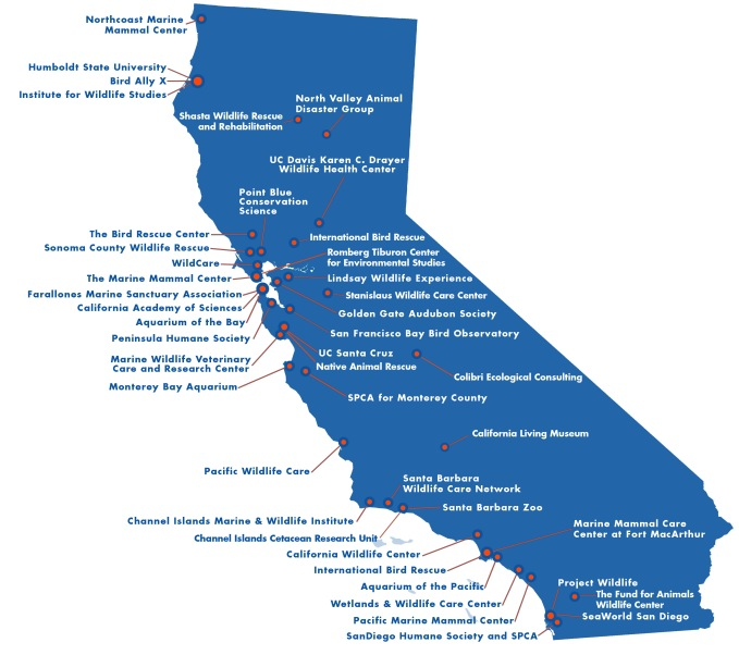 NEW California Map shutterstock_135005765 [Converted]