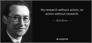 quote-no-research-without-action-no-action-without-research-kurt-lewin-136-14-90