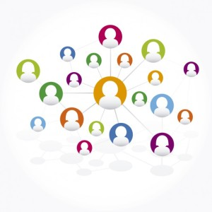 social-network-connections_1010-422