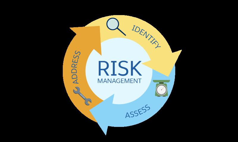 33bde18fc5e1b848aa868fb6889b8585_risk-mgmt-u-2-identify-assess-address-task-wheel-1