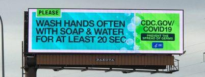 wash-hands2_dakota-outdoor-advertising-e1584375166123-1024x387